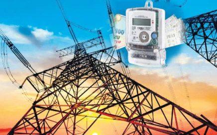 Elektrik Elemanı iş ilanı