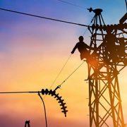 AG-OG Elektrikçi İş ilanları