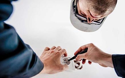 elektrikçi iş ilanı, elektrikçi arayan, bugünkü elektrikçi iş ilanları, elektrikçi elemanı